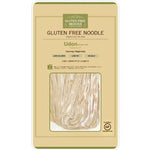 Gluten Free Noodle Udon (Brown rice)
