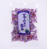 Blueberry Kanten Jelly Candies