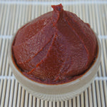 Japanese Red Miso Paste