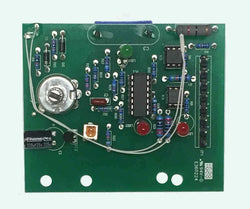 Replacement Analog Titan N160 circuit board