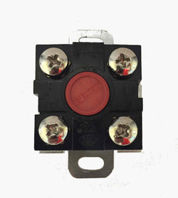 Thermostat for the Titan Tankless water heaters
