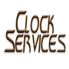 Clock Services