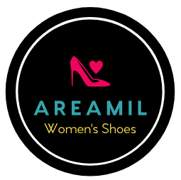 Areamil Women's Shoes