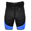 THE POWERSHORTS