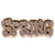 Spring Logo - Vertical (Small)