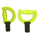 High Visibility iTip Handles