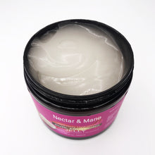 Load image into Gallery viewer, HEAVENLY HYDRATION CURL ENHANCER JELLY (16 OZ)