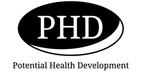 Potential Health Development Pvt. Ltd.