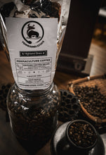 Load image into Gallery viewer, Coffee - Highland Brew Ground Beans (Anytime-Order)