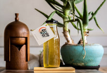 Load image into Gallery viewer, Kombucha - Pear & Almond (Pre-Order)