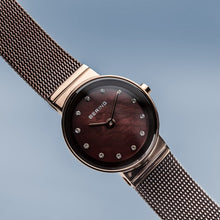 Load image into Gallery viewer, Bering Watch 10122-265