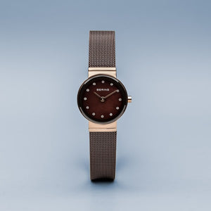 Bering Watch 10122-265