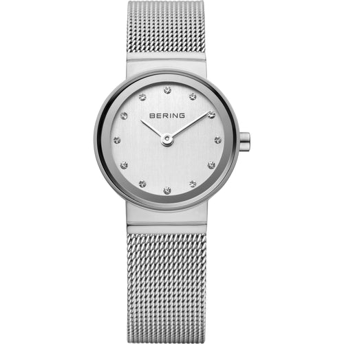 Bering Watch 10126-000