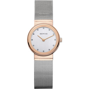 Bering Watch 10126-066