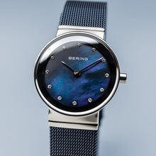 Load image into Gallery viewer, Bering Watch 10126-307