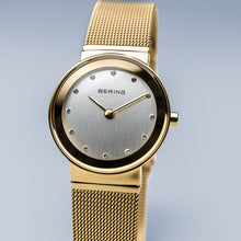 Load image into Gallery viewer, Bering Watch 10126-334