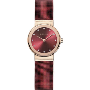 Bering Watch 10126-363