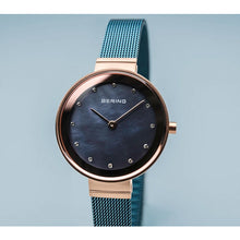 Load image into Gallery viewer, Bering Watch 10128-368