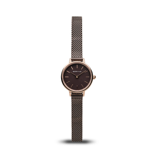 Bering Watch 11022-265