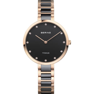 Bering Watch 11334-762