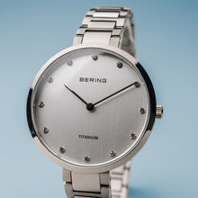 Load image into Gallery viewer, Bering Watch 11334-770