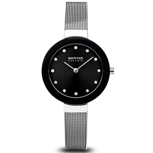 Bering Watch 11429-002