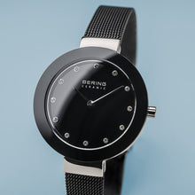 Load image into Gallery viewer, Bering Watch 11429-102