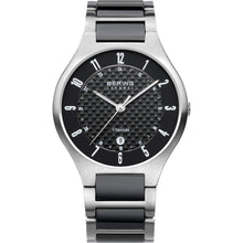 Load image into Gallery viewer, Bering Watch 11739-702