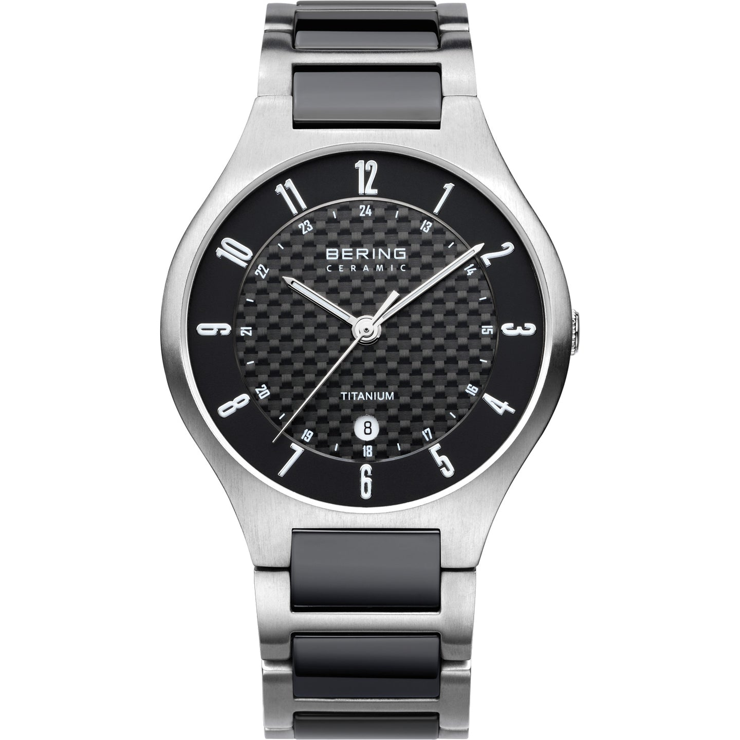 Bering Watch 11739-702