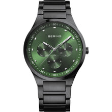 Load image into Gallery viewer, Bering Watch 11740-728