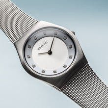 Load image into Gallery viewer, Bering Watch 11927-000