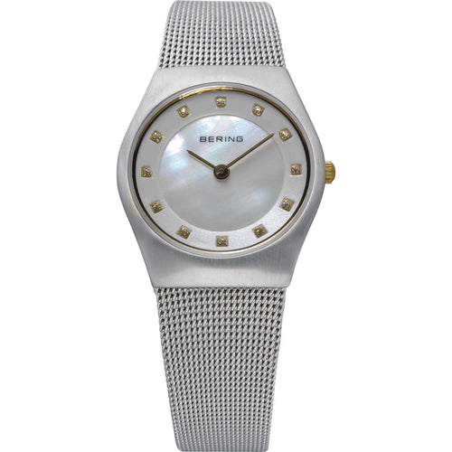Bering Watch 11927-004