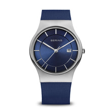 Load image into Gallery viewer, Bering Watch 11938-303