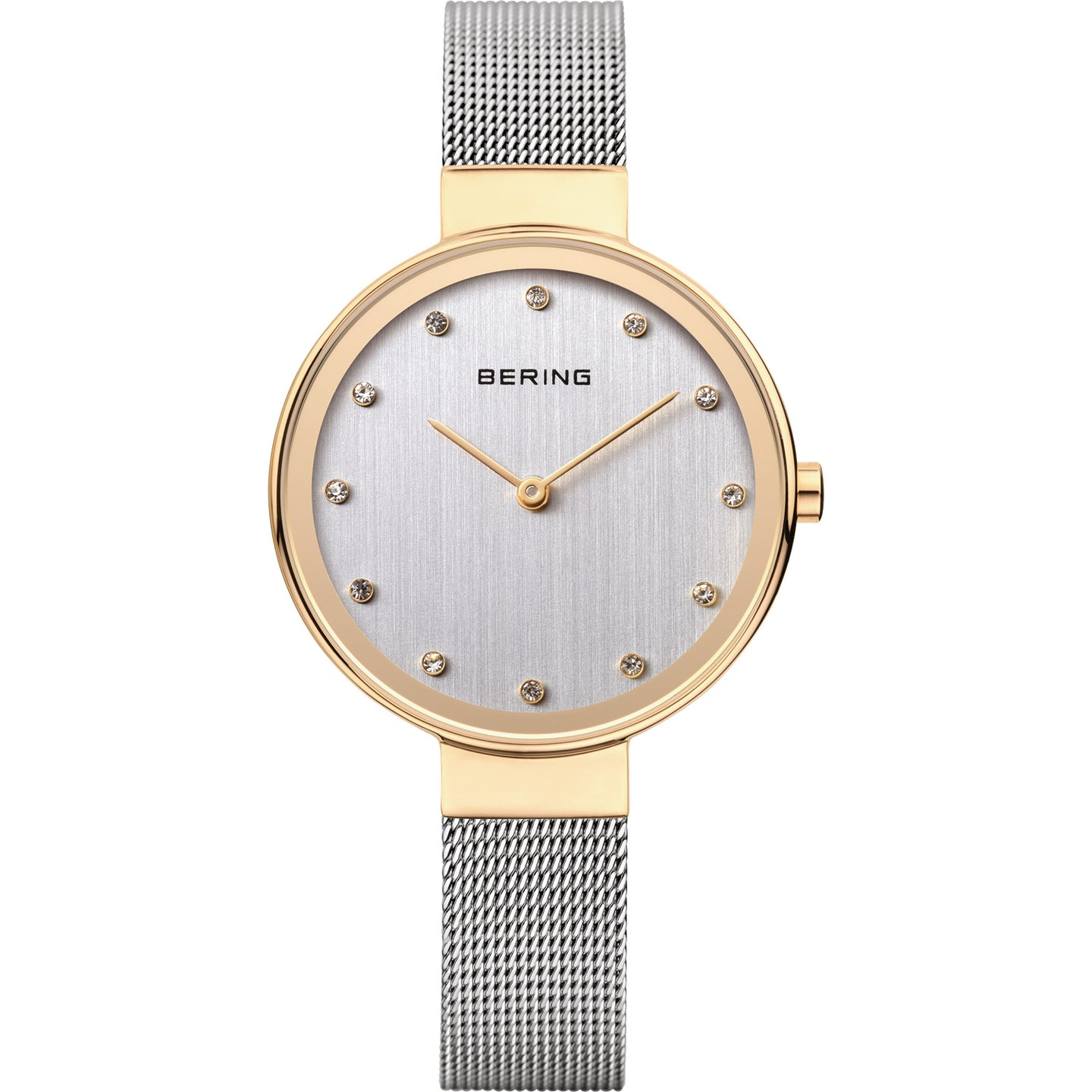 Bering Watch 12034-010