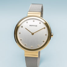 Load image into Gallery viewer, Bering Watch 12034-010
