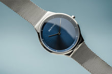 Load image into Gallery viewer, Bering Watch 12131-008