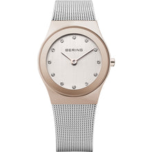 Load image into Gallery viewer, Bering Watch 12927-064