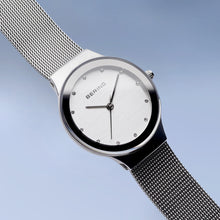 Load image into Gallery viewer, Bering Watch 12934-000