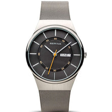 Load image into Gallery viewer, Bering Watch 12939-077