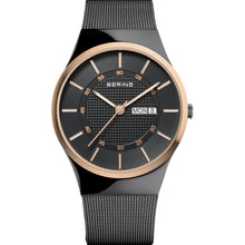 Load image into Gallery viewer, Bering Watch 12939-166