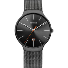 Load image into Gallery viewer, Bering Watch 13338-077