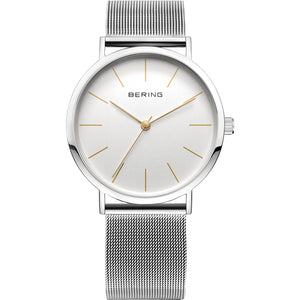 Bering Watch 13436-001