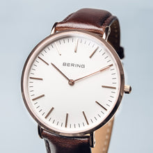 Load image into Gallery viewer, Bering Watch 13738-564