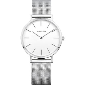 Bering Watch 14134-004