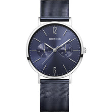 Load image into Gallery viewer, Bering Watch 14236-303