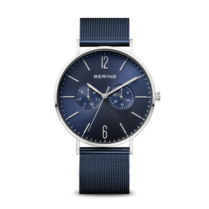 Bering Watch 14240-303