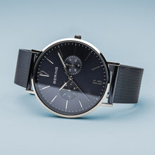 Load image into Gallery viewer, Bering Watch 14240-303