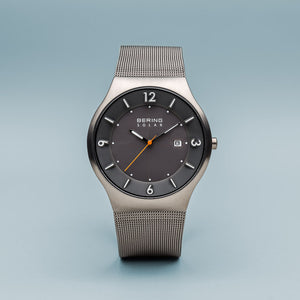 Bering Watch 14440-077