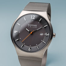Load image into Gallery viewer, Bering Watch 14440-077