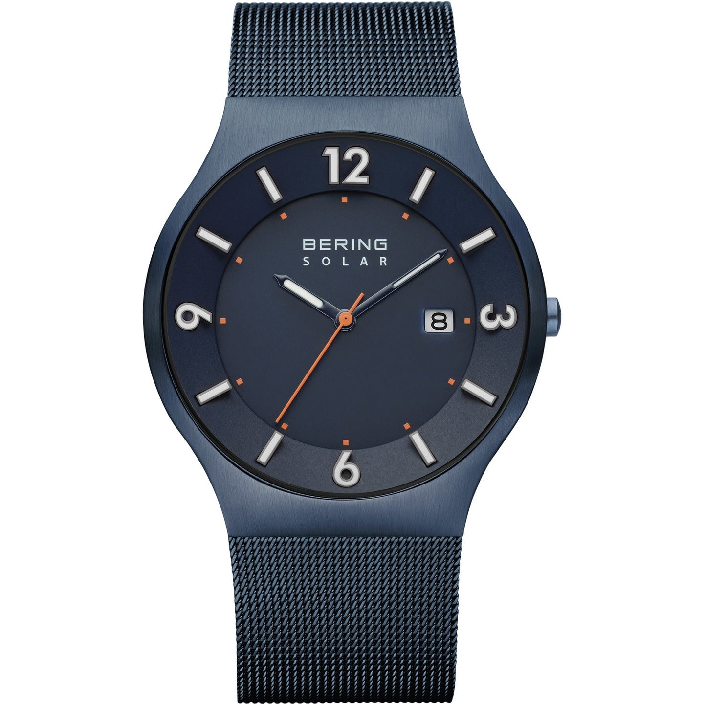 Bering Watch 14440-393